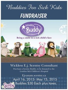Join me and help to bring a sick child's face. Message me direct to order #fundraiser#sickkids#scentsy#scentsylove#scents#consultant#joinmyteam#letsparty#bookfriends#vapefam#vapelyfe#fragrance#followme Child Face, Sick Kids, Childrens Hospital, Scentsy, Fundraising, Fragrance, Bring It On, Join, Messages
