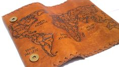 The Realm of Middle Earth Map Tobacco Pouch, Lord Of The Rings Leather Smokers Case Handcrafted, Vintage Genuine Leather bag Men Women Gift Leather Dye, Leather Pouch, Pyrography Designs, Middle Earth Map, Bag Men, Stainless Steel Earrings, Nose Stud, Christmas Gifts For Her, Oils For Skin