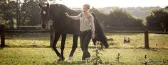 Pferdesprache lernen: Die 6 wichtigsten Kommunikationsmittel der Pferde