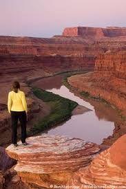 """Résultat de recherche d'images pour """"visit moab utah"""""""