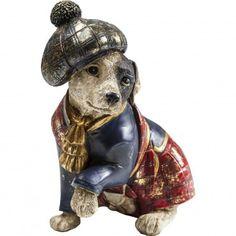 http://www.kare-click.fr/32356-thickbox/tirelire-scot-dog-kare-design.jpg