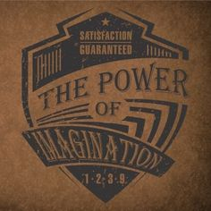The power of imagination trend design | YOUGRAPH