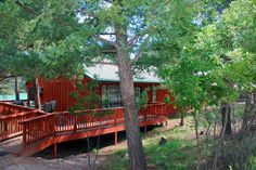 rentals nm stay ruidoso cabins lodging discounts cabin military