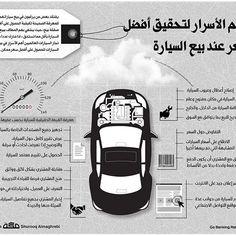 regram @designer_shurooqalmaghrebi