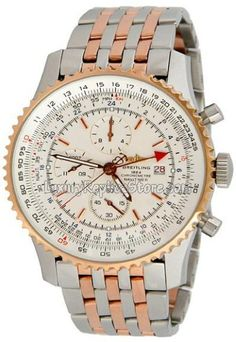 #Breitling replica watches BRT011 #fashion #mens fashion #noble #brand watches #gorgeous#watches #luxury