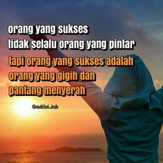 Anime Motivational Quotes, Quotes Sahabat, Islamic Inspirational Quotes, People Quotes, Islamic Quotes, Words Quotes, Positive Quotes, Study Motivation Quotes, Reminder Quotes