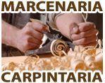 Curso Completo de Marcenaria e Carpintaria.