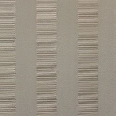 Arthouse Wallcoverings Ravello Stripe Taupe 262003