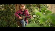 UNAJUA - GILAD ft. Wendy Kimani (Official Music Video) - YouTube