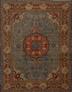 Carpet Runners For Hardwood Floors Code: 3779643634 Persian Carpet, Persian Rug, Iranian Rugs, Tabriz Rug, Sheepskin Rug, Carpet Colors, Tribal Rug, Carpet Runner, Handmade Rugs