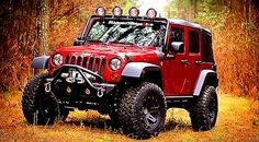 4 Piece Fender Flare Kit Jeep Wrangler Jk X OE replacement Jeep parts and accessories built to the original specifications by Omix-ADA. Limited five year Manufacturer's warranty. Lifted Trucks, Ford Trucks, Pickup Trucks, Diesel Trucks, Jeep Wrangler Off Road, Jeep Wrangler Unlimited, Jeep Rubicon, Bmw Classic Cars, Classic Trucks