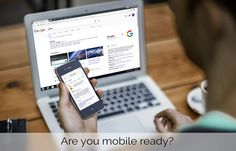 Mobile First Index for Hotel Website: Reinforce Your Efforts to Foster Rank & Bookings  Hoteliers! Do you have a hotel website? And you try to get more visitors and more online bookings? Well, Google has a surprise for you!  Check out our latest research post on Google's Mobile First Index, how it affects the ranking of your website and more - all what hospitality professionals need to know about it.  Read now and get ready to ramp up your search engine rankings.  Visit…