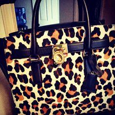 Michael Kors Handbags Shop the latest from Michael Kors. Totally free shipping and returns. #Michael #Kors #Handbags