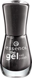 the gel nail polish 71 break the rules - essence cosmetics