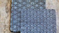 Link in BIO - Made a Mano Kaluri lava stone board mix collection 😍 #madeamano #caltagirone #lavastone #sicily #madeinitaly #tiletuesday #tilework #tileporn #dsfloors #tiled #interiordecorating #flooring #wallcovering #tiles #home #interiors #homedecor #homedecoration #homerenovation #floor #walls #interiordesign #interiorstyling #tileaddiction #handmade #design #furniture #luxury #decor