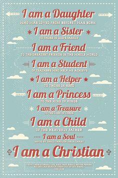 Daughter - Poster