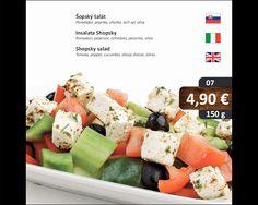 Cobb Salad, Food, Meal, Essen, Hoods, Meals, Eten