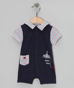 9bd2c39dbb58 20 Best For baby boy  ) images