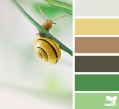 Color Crawl - http://design-seeds.com/index.php/home/entry/color-crawl5