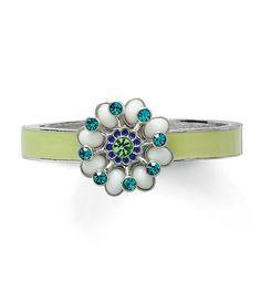 Full Bloom Bracelet