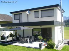 My House, Outdoor Decor, Design, Home Decor, Log Home, Architecture, Homes, Decoration Home, Room Decor