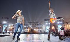 Munhoz e Mariano confirmam participação de Luan Santana na gravação do DVD