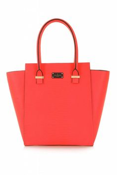 Paul's Boutique Mila Coral | trendy bag | purse |