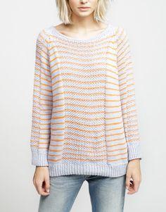 Riviera Sweater