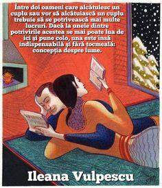 blackballoonpublishing: rachelfershleiser: dreams-in-my-sky: Lorenzo Mattotti I love this! Lorenzo Mattotti also illustrated a new Neil Gaiman book from toon-books! This is wonderful. Illustrators, Fine Art, Woman Reading, Illustration, Painting, Reading Art, Lorenzo Mattotti, Art, Book Art