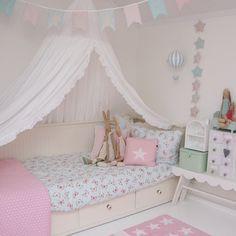 Une idée de lit impressionnant