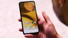 You can get Google Pixel 4A for $240 in Verizon Wireless. 📱💸👍 #Google #Pixel4a #Android So, Buying it for $240, which is $109 less than the… Verizon Phones, Verizon Wireless, Pixel Phone, Phone Deals, Android Developer, Finger Print Scanner, Software Support, Audio System, Fun To Be One