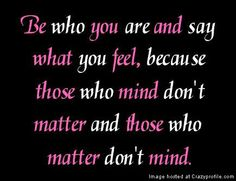 im my own boss quotes | BOss LAdy (MS. BOSS_LADY_80) on Myspace