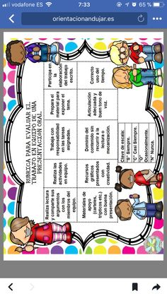 Teacher Boards, Teacher Tools, Montessori Activities, Activities For Kids, English Reading, School Items, Spanish Class, Teaching Strategies, School Teacher
