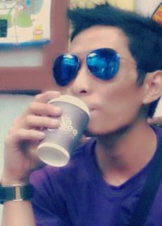 Coffe day