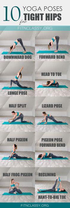 yoga poses for flexibility & yoga poses ; yoga poses for beginners ; yoga poses for two people ; yoga poses for flexibility ; yoga poses for beginners flexibility ; yoga poses for back pain ; yoga poses for beginners easy Yoga Fitness, Fitness Plan, Physical Fitness, Fitness Goals, Fitness Tips, Health Fitness, Hamstring Yoga, Yoga For Legs, Yoga Stretches For Legs