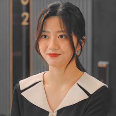 Hyun Soo, Bae, Camisole Top, Icons, Tank Tops, Women, Fashion, Moda, Halter Tops