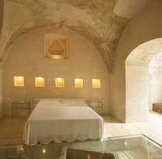 View full picture gallery of Masseria Critabianca