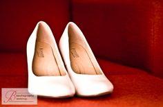 The shoes Bride Shoes, Pumps, Heels, Wedding Photos, Loafers, Brides, Shots, Weddings, Facebook