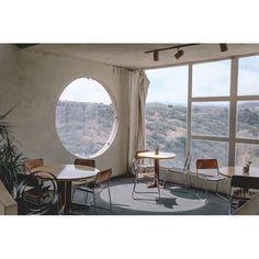 1,710 Likes, 16 Comments - Arcosanti Arizona (@arcosantiarizona) on Instagram.