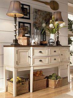 Nassau Furniture And Mattress | Traditional Decor | Pinterest | Nassau,  Mattress And Traditional Decor