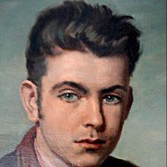 Enrique Riki, hijo de G.O.W. Apperley