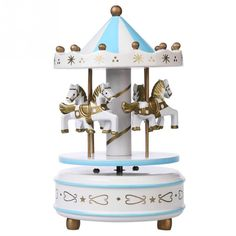 Enjoy this super cool, fun Carousel Music Box for your nursery to add a musical tune or touch. This is the perfect gift to give to a new mom before her baby arrival. We offer this carousel music box i Baby Shower Gift Basket, Shower Gifts, Wipe Warmer, Disposable Diapers, After Baby, Baby Arrival, Baby Registry, Having A Baby, Cool Baby Stuff