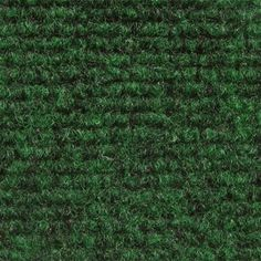 Indoor/Outdoor Carpet with Rubber Marine Backing – Brown 6′ x 10 ...