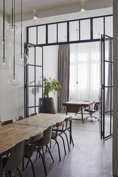 Home Sint Willibrordesstraat - Picture gallery