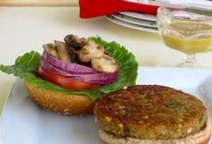 Italian Roasted Vegetables with Summer Basil