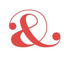 Daily Ligature | 12-11 | ampersand