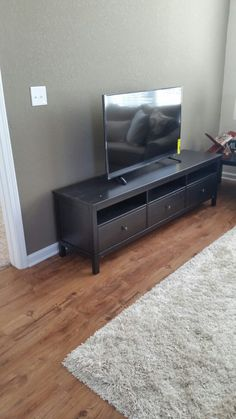 Furniture Assembly Services Lexington Kentucky   Handyman Services   Ikea  Furniture Assemblers   Office Furniture Assembly