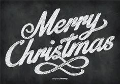 Here you find the best free Fancy Written Different Style Merry Christmas Clipart collection. You can use these free Fancy Written Different Style Merry Christmas Clipart for your websites, documents or presentations. Christmas Clipart, Merry Christmas, Christmas Chalkboard, Christmas Illustration, Art Images, Different Styles, Vector Art, Clip Art, Fancy