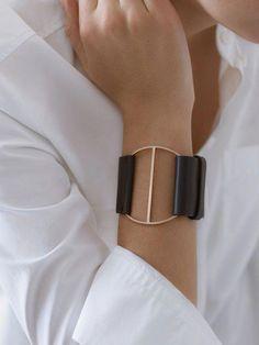 cef715f817a #SilverRingsLikePandora Moderne Sieraden, Hedendaagse Sieraden, Vintage  Sieraden, Hanger Oorbellen, Zilveren Oorbellen