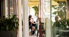 Columbus Cafe at the Hub Whakatane. Columbus Coffee, Lunch Cafe, Best Coffee, Auckland, Brunch, Good Things, Cafes